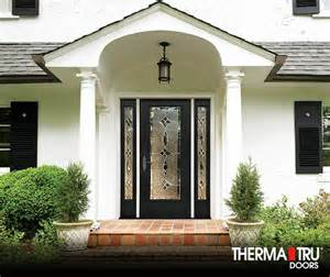 Therma Tru Patio Doors With Blinds by 17 Best Images About Smooth Star On Pinterest Privacy