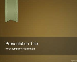 top free powerpoint presentation templates used by students 19 best images about executive powerpoint templates on