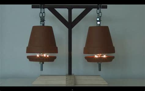chauffage bougies d appoint design id 233 es brico
