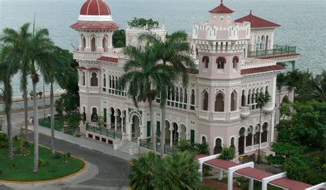 Beautiful Mansions World Top Most Houses