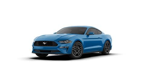 ford mustang  sale  greene fapthl
