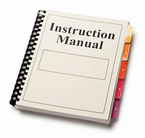 Royalty Free Instruction Manual Pictures  Images And Stock