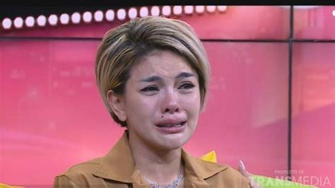 Emosi Nikita Mirzani Labrak Elza Syarief Pengacara Sajad