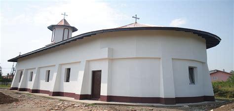 Biserica Rudeni, Chitila, Ilfov - Chitila