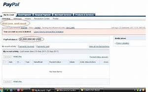 Paypal Fake Rechnung : how to create a fake paypal screenshot best computer tips and tricks ~ Themetempest.com Abrechnung