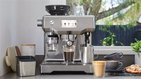 After having the grinds ready, let's see how you can go about using some cheap coffee makers. 5 Things You Need to Know About Buying a Coffee Maker - FotoLog