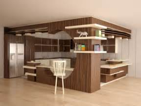 newest kitchen ideas new kitchen designs trends for 2017 new kitchen designs and kitchen pantry design for
