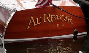 2015 lake guntersville antique and classic boat show With classic boat lettering