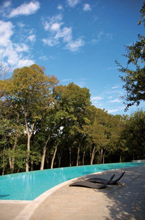 dallas landscape design portfolio pool pool designs