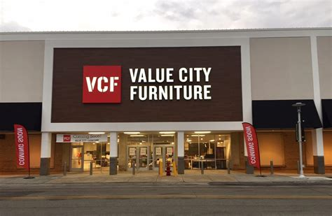 bedroom furniture sets near me value city furniture store furniture walpaper