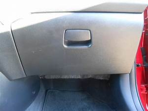 Purchase 12 Kia Rio Glove Box Motorcycle In Sun Valley