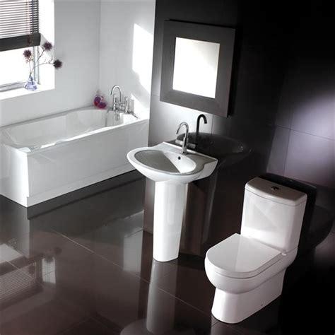 big ideas for small bathrooms bathroom ideas for small space