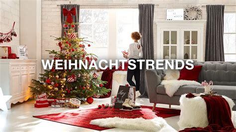 Weihnachtstrends 2015 Deko by Weihnachtstrends 2017 Deko Weihnachten 2017 Deko