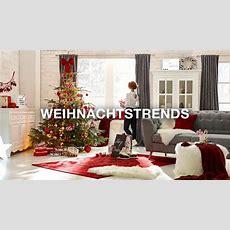 Weihnachtsdeko  Xxxlutz Weihnachtstrends 2017 Youtube