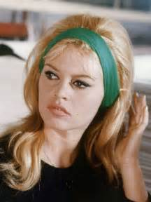 makeup for wedding brigitte bardot hairstyles brigitte bardot best hair looks