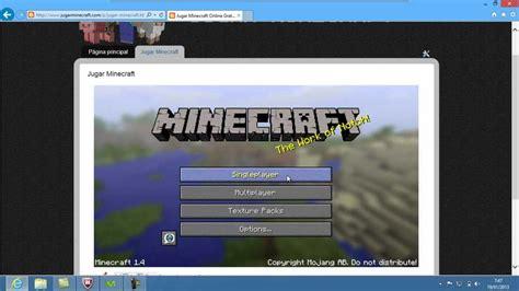 java para minecraft descargar gratis
