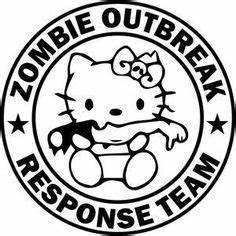 Hello Kitty Autoaufkleber : hello kitty zeichnen ausmalbilder ausmalen und plotten ~ Orissabook.com Haus und Dekorationen
