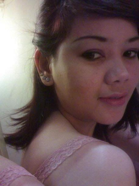 14 Best Hai Cantik Images On Pinterest Indonesian Girls