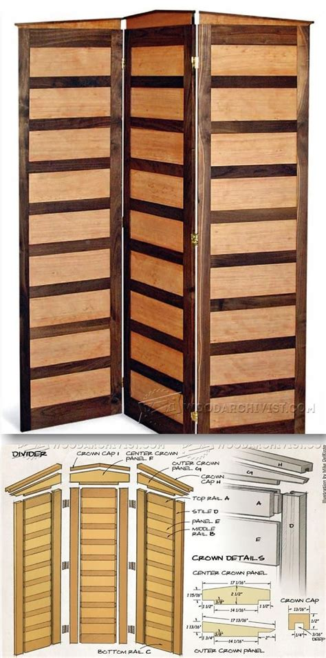 ideas  woodworking plans  pinterest cool woodworking projects woodworking