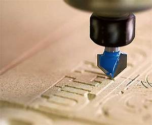 CNC Archives - Woodworking Blog Videos Plans How To