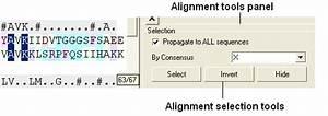 Icm User U0026 39 S Guide  Ligand Binding Pocket Analysis Examples