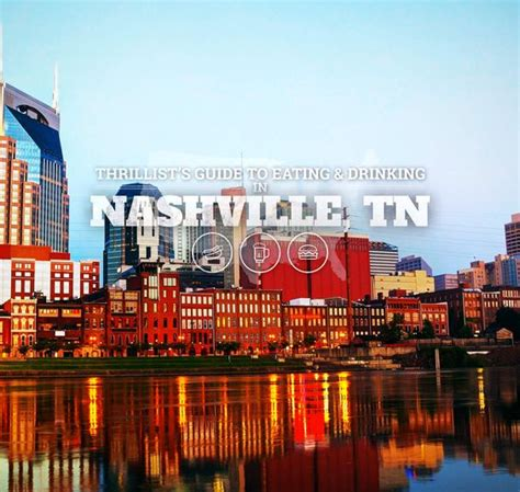 best places to eat in nashville where the locals eat and drink in nashville cas chicken and we