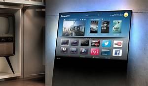 Philips Smart Home : philips lanceert smart tv 39 s met android homecinema magazine ~ Frokenaadalensverden.com Haus und Dekorationen