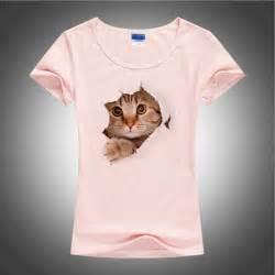 cat tshirts bgtomato cat t shirt lovely 3d