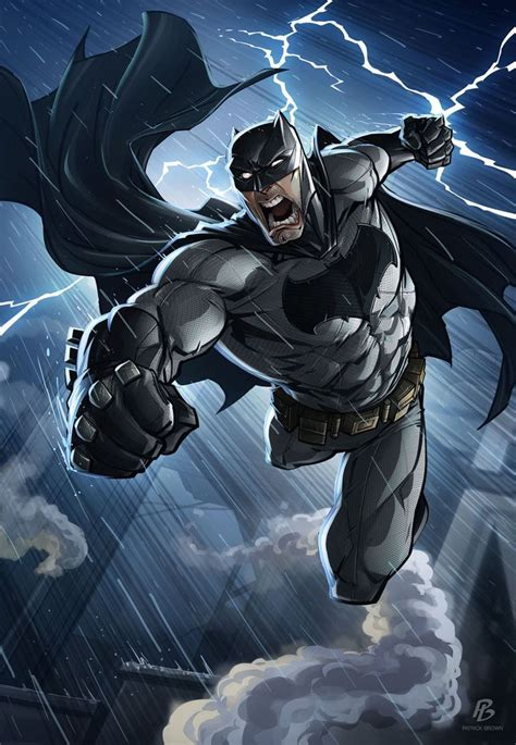 2702 Best Dc Batman Images On Pinterest  Dark Knight
