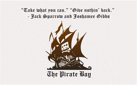 Download The Pirate Wallpaper 2560x1600  Wallpoper #410108