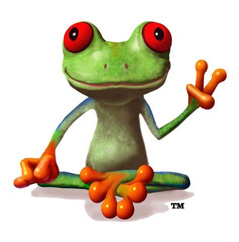 peace frog carpet tile cleaning 16 bilder tepperens