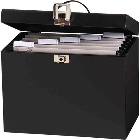 fourniture de bureau le mans fournitures de bureau pas cher fournitures de bureau pas