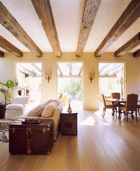 203 Best Images About South African Homes And Gardens That