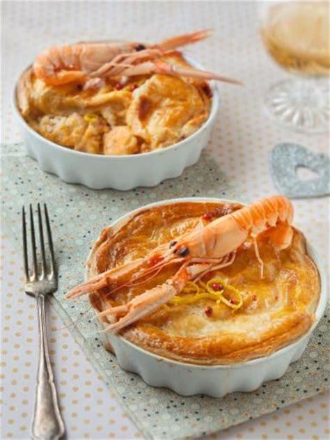 marmitons recettes cuisine recettes marmiton entrées chaudes