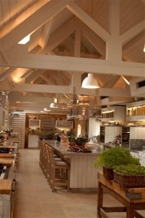 wonderful kitchens interiors designed  barns