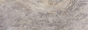 Carrelage Interieur Gris : silver gris travertin carrelage interieur exterieur masterpierre caen ~ Melissatoandfro.com Idées de Décoration