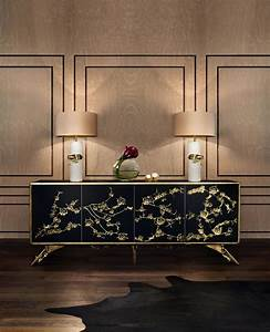 8, Incredible, Dining, Room, Cabinets, That, Will, Improve, Your, Decor