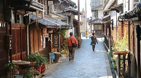 fukuyama travel tomonoura