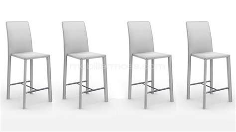 chaise haute polly magic pas cher superbe ilot central cuisine pas cher chaise haute bb