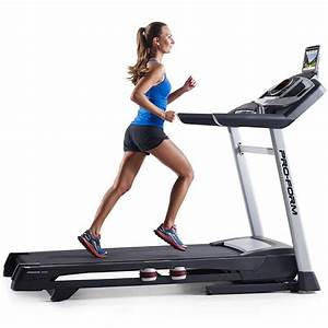 proform 2000 vs 5000 treadmill comparison which is best With tapis de course nordictrack c3000