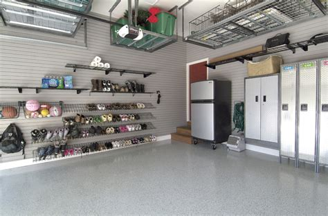 my home interior makeover gallery complete garage renovation and flooring