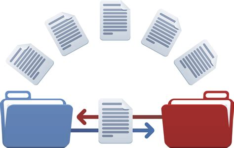 Archive File (what It Is And What It's Used For