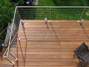 25 best ideas about garde de corps on pinterest sous With wonderful escalier metallique exterieur leroy merlin 0 escalier metallique exterieur leroy merlin 9 pin