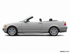 2001 Bmw 330ci Convertible Top Replacement