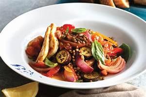 Eggplant Recipes collection www taste com au