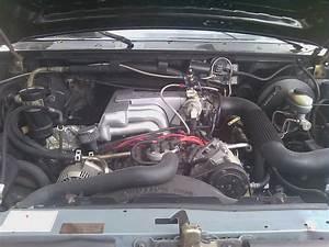 91 Toyota Pickup 22re Wiring Diagram 91 Toyota Pickup Water Pump Wiring Diagram