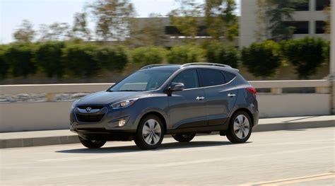 2014 Hyundai Tucson Price by 2014 Hyundai Tucson 100443016 H Jpg