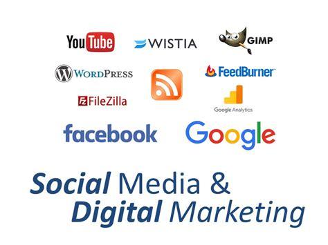 media marketing course virion digital marketing business services