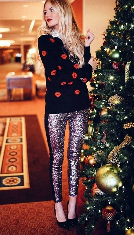 holiday dresses outfits  copy