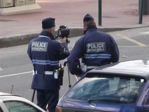 Prefecture De Lyon Permis De Conduire : un automobiliste lyonnais contr l 203 km h sur l a7 ~ Maxctalentgroup.com Avis de Voitures